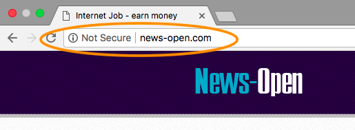 Can You Really Earn Money Reading The News Online?