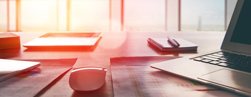 Worksheet Processor Jobs- Real Home Based Job Opportunity