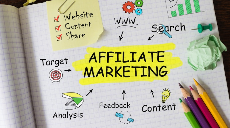 21 Things Affiliate Marketing Gurus Won't Tell You