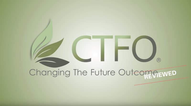 Full Review of CTFO - Legit Business Opportunity or Scam